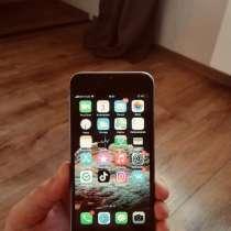 IPhone 6A, в Петрозаводске