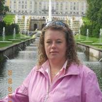 Нина, 43 года, хочет познакомиться – Познакомлюсь с мужчиной, для которого семья не пустой звук, в Коврове