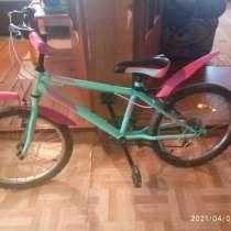 Велосипед, в г.Витебск
