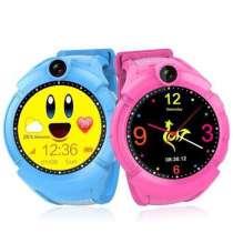 Детские умные часы с GPS, в Кинешме