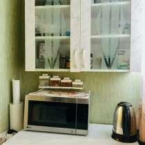 Кухонный гарнитур, в Тюмени