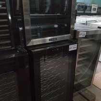 Холодильники винные Klarstein и Kaso, в г.Киев