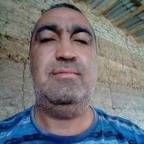 Захид, 47 лет, хочет пообщаться, в г.Фергана