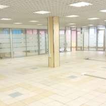 Отдельный этаж со всеми удобствами 387 м², в Нижнем Новгороде