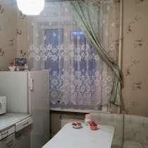 Продаю квартиру в отличном доме!, в Улан-Удэ