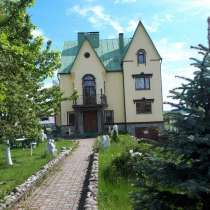 Сдам пол дома с отдельным входом на длительный срок, в г.Минск