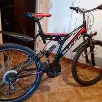 Продам велосипед, в г.Темиртау