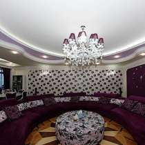 4 սենյականոց բնակարան Վարդանանց փողոց, в г.Ереван