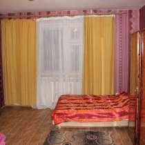 Сдаю 3-комн квартиру ул. Крупской 55, в Смоленске