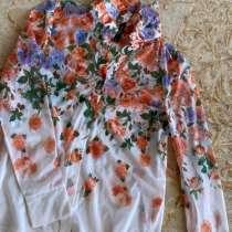 Блуза, в г.Кобрин