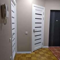 Продам однокомнатную квартиру-апартаменты в Ташкенте, в г.Ташкент