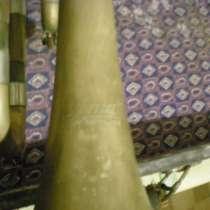 Труба Amati. kraslice, в г.Львов