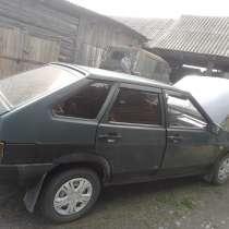Продам ваз2109, в Нижнем Новгороде