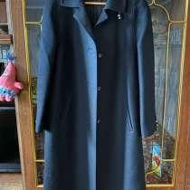 Пальто женское, в Прокопьевске
