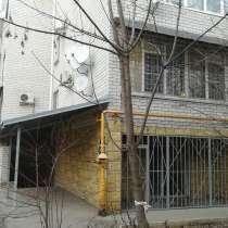 Продам нежилые помещения (164кв. м) в г. Георгиевске, в Георгиевске