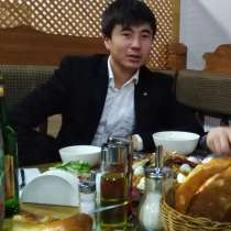 Rus, 24 года, хочет пообщаться, в Москве