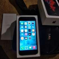 IPhone 6s 64gb ?, в Хабаровске
