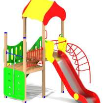 Детские и спортивные площадки, в Севастополе