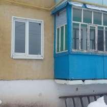 Продается 2-х комнатная квартира!, в Воткинске