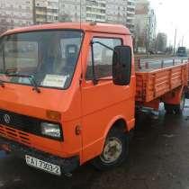 VW Lt-50, 2,4D, в г.Витебск