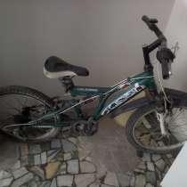 Продам велосипед, в Омске