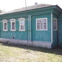 Продажа дома, в Нижнем Новгороде