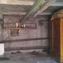 Продам гараж на Гайве, в Перми