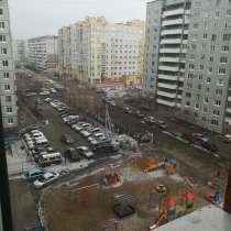 Продам однокомнатную квартиру в Центральном районе, в Омске