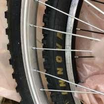 Велосипед, в Краснознаменске