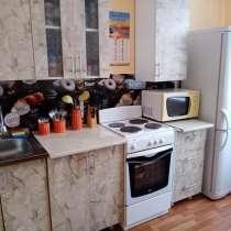 Сдается квартира на Адмирала Макарова, 16А, в Кулебаках