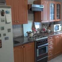 Квартира на городке ОР. ул. Осипенко. Зал-17,2кв. м. выход, в г.Луганск