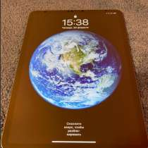 IPad Pro 11 512gb wi-fi space gray (рст), в Москве