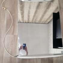Зеркало с подсветкой, в Сургуте