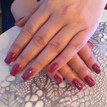 Наращивания ногтей, в Зеленограде