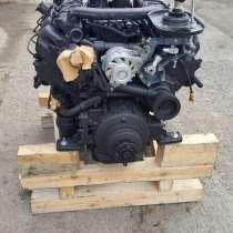 Двигатель КАМАЗ 740.10, в г.Кызылорда