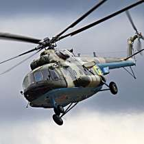 Комплектующие, запчасти, АТИ, ЗИП для вертолетов Ми-8, в г.Пекин