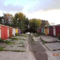 Продается эллинг на реке Москва г. Жуковкий, в Жуковском