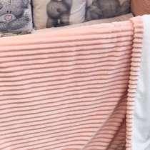Одеялки и пледы для новорожденных детей (детей от 0-3 лет)/, в г.Кагул