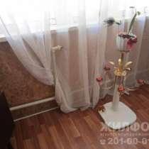 Дом, Новосибирск, Славянская, 54 кв. м, в Новосибирске