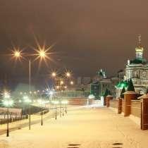 31 января Казань-Йошкар-Ола с аквапарком/ ХП052, в Перми