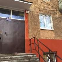 Продаётся 2х комнатная квартира на ул. Багратиона, в Калининграде