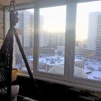 Продам эксклюзивную 5-ти комнатную квартиру Войкова 27, 163, в Екатеринбурге