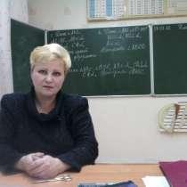 Марина Новикова, 54 года, хочет познакомиться – Быть может, в Чите