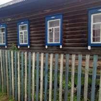 Босоножки на платформе 37р, в Красноярске