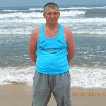 Альберт, 46 лет, хочет познакомиться – Знакомства, в Черногорске