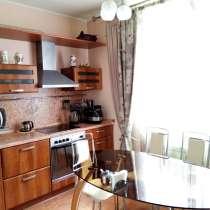 Продам 3-х комнатную квартиру, в Екатеринбурге
