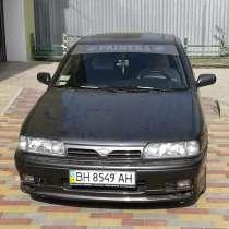 Продам авто: Nissan Primera SE, 1995, 2.0 бензин, в г.Ильичёвск