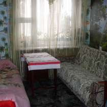 Сдам комнату студентам-заочникам, в г.Могилёв