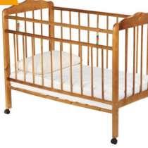 Детская кровать, в Оренбурге