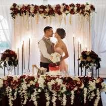 Свадебное украшение в Гродно, в г.Гродно